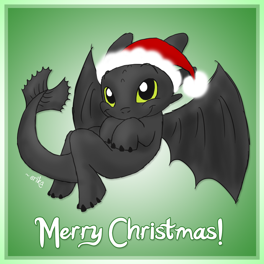 how to train your dragon christmas sweater