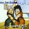 open up and put it in by trunks-x-goten