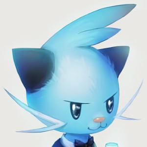 nintendewott's Profile Picture