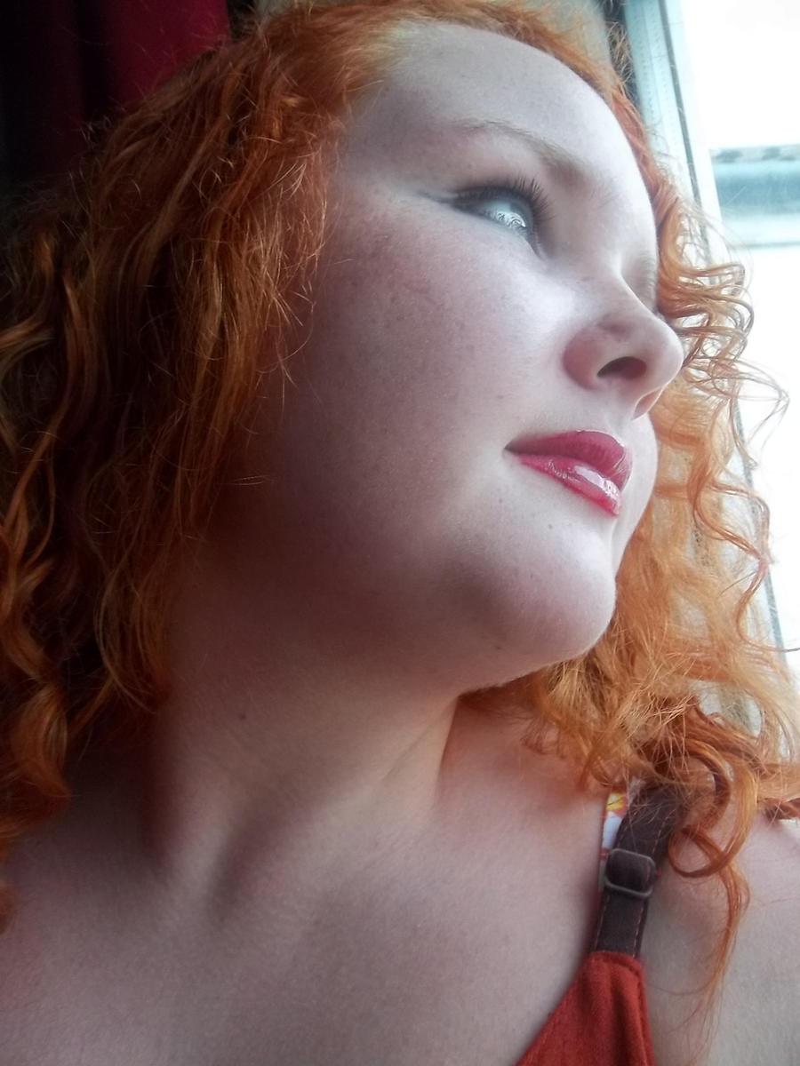 Saraita's Profile Picture