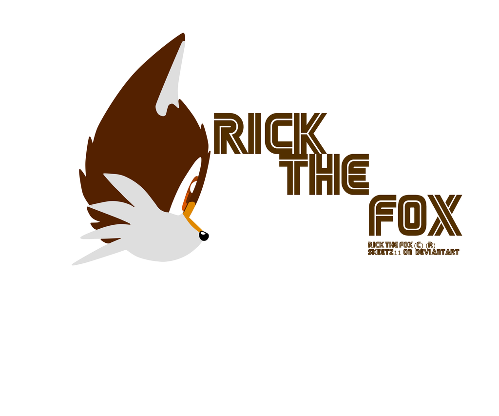 rick logo by Magical-Bonk