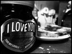 Marmite Lover