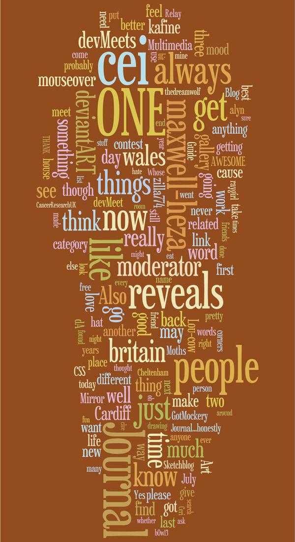 Max's Wordle