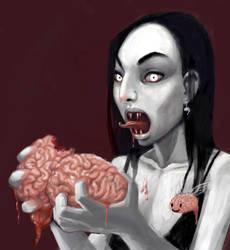 Brains by maxwell-heza