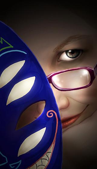 maxwell-heza's Profile Picture