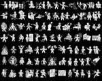 Fallout 3 Perk Wallpaper