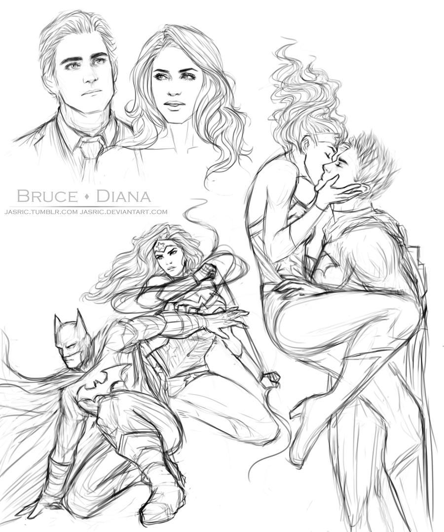bmww-sketch dump by jasric