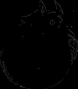 Milonar's Profile Picture