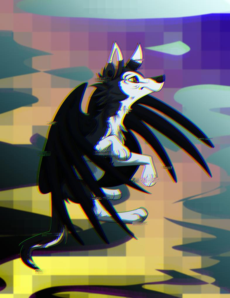 Twitch1 by Dogthatkills
