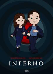 MINI INFERNO by RAMI545