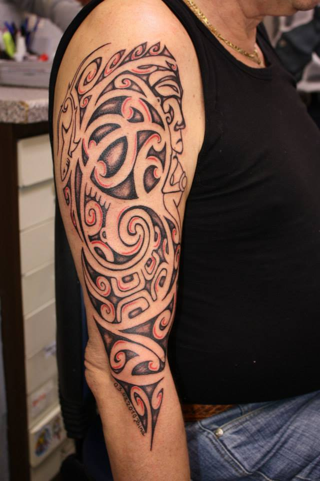 9e69984c6 tattoo Maori 1 by fortuna15 on DeviantArt