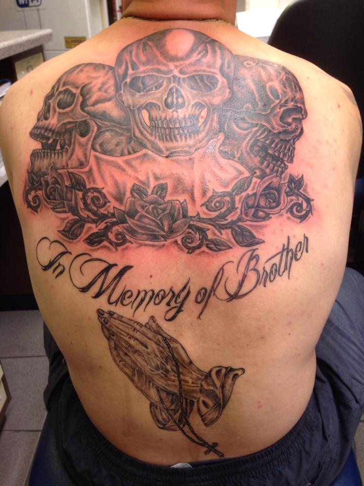 8254d14c4 tattoo Backtattoo in Memory by fortuna15 on DeviantArt