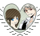 Heart x prussia stamp by MeganeSnow