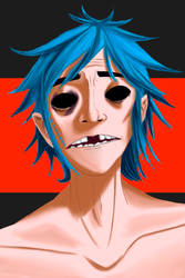 2D Phase 4