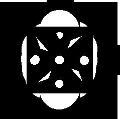 Ninja symbol by ShadowRanger16
