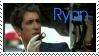 CSI: Ryan by Kaisuke1