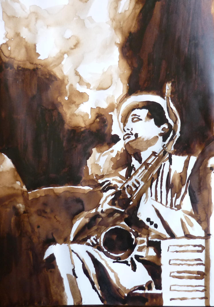 an introduction to the african american folk music john coltrane jazz The resultant st john coltrane african place in the canon of american music: power of saint john coltrane's jazz music in san francisco's.