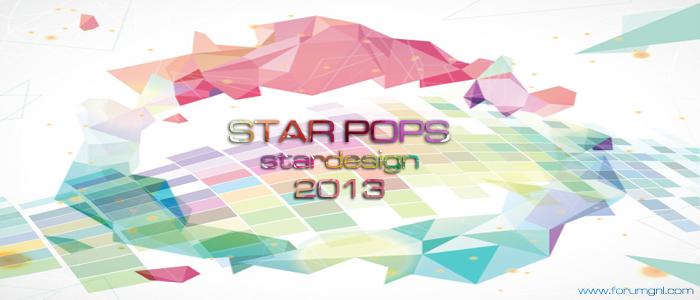 forumgnl_imza__by_stardesign01-d6kfn82.png?1