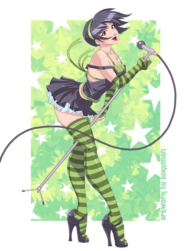 http://fc03.deviantart.com/fs21/f/2007/268/e/4/Commission_Grouchypete_by_bokuman.jpg