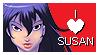 Susan Stamp by bokuman
