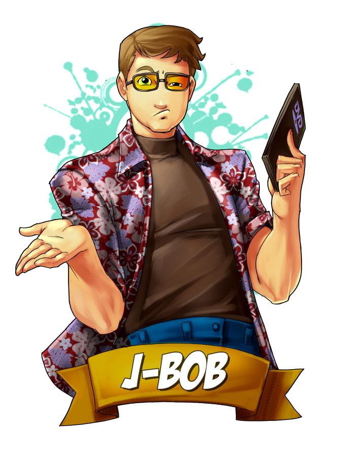 Commission Lbriss 0012B by bokuman