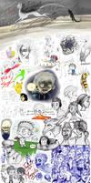 just another sketchdump_jan2013