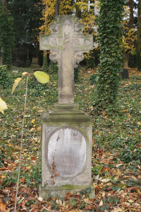 tombstone 1 by heyla-stock