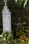 tombstone 2 by heyla-stock