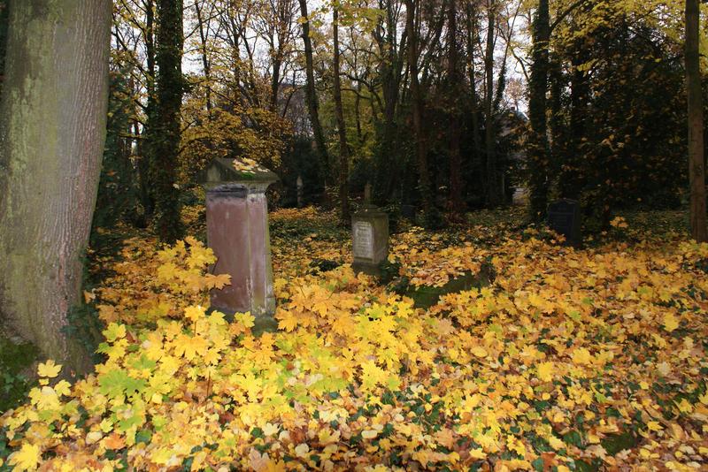 tombstone 5 by heyla-stock