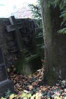 tombstone 6 by heyla-stock