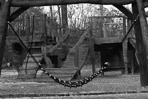 playground b l w by heyla-stock