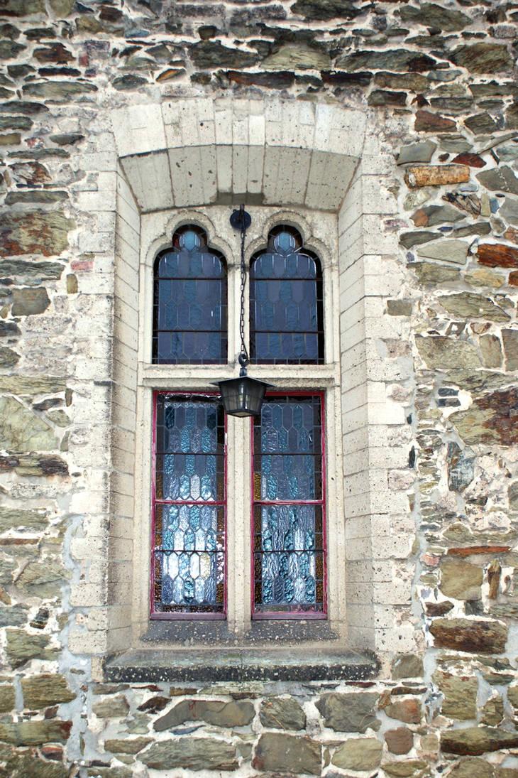 window1 by heyla-stock