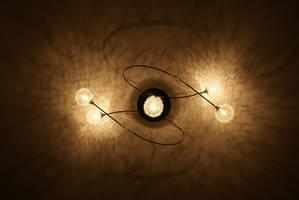 light 1 by heyla-stock