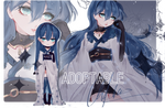 [Auction] Adoptable #71 CLOSED