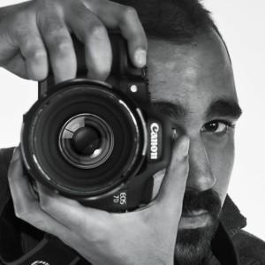 Thruik's Profile Picture