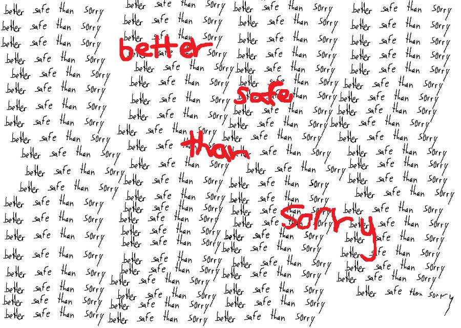 l4d_better_safe_than_sorry____by_coldwar