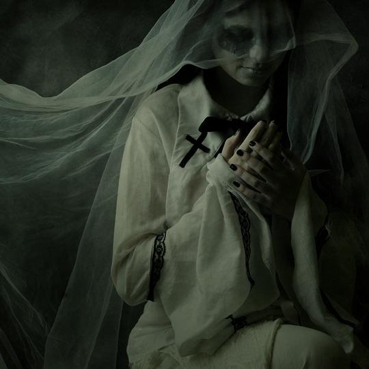 sister by jarrod343