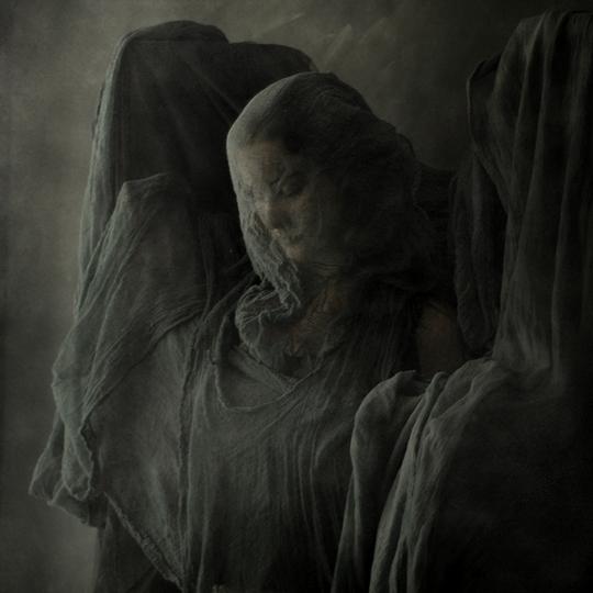 saneviii by jarrod343
