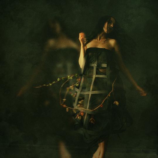 dance by jarrod343