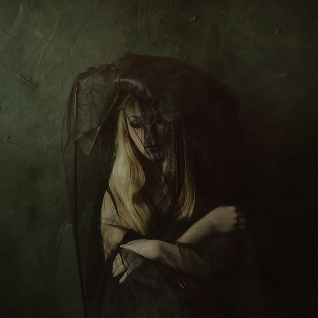 Absenti by jarrod343