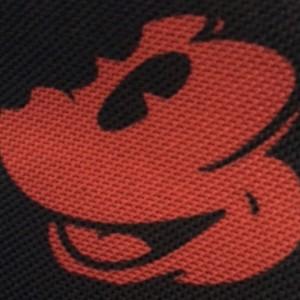 Nugzug's Profile Picture