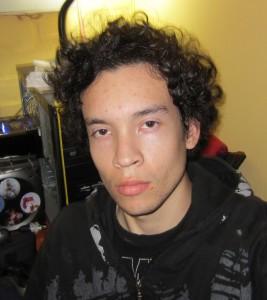 diegotuno's Profile Picture