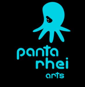 pantarheiarts's Profile Picture