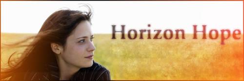 ZD Horizon Hope ID by RavenLancer