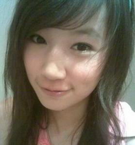SimplyVenomous's Profile Picture