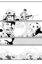Hunters page10