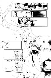 Ink.page13