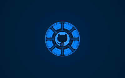 GitHub - Arc - Wallpaper by Cracksoldier