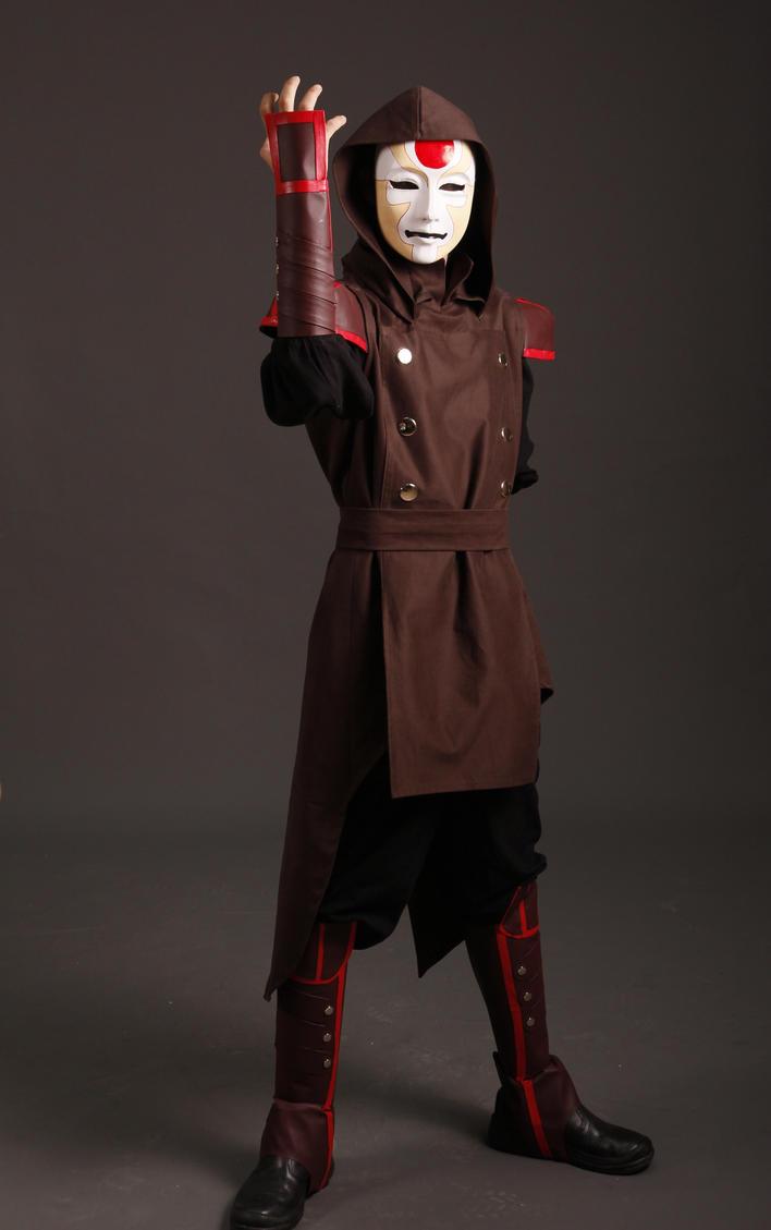 Ficha de Tobito [Aceptado] Amon_cosplay_by_rnamon-d5hgkoa
