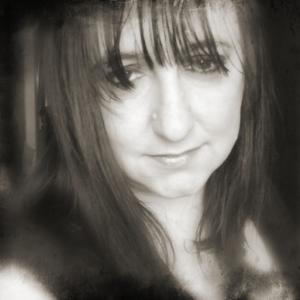 Jedania's Profile Picture